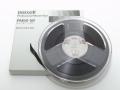 [中古] Maxell マクセル PM50-5B 5号 オープンリールテープ