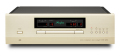 Accuphase アキュフェーズ DP-430 極限の音を追及したCD専用プレーヤー