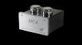 EAR MC4 アナログマイスター「パラヴィチーニ」のMCトランスフォーマー