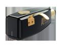 【世界限定500台】【送料無料】ortofon オルトフォン 創立95周年アニバーサリーモデル SPU 95 Anniversary SPU A95
