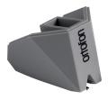 ortofon オルトフォン Stylus 2M 78 交換針