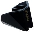 ortofon オルトフォン Stylus 2M Black 交換針
