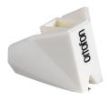 ortofon オルトフォン Stylus 2M Mono 交換針