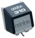 ortofon オルトフォン Stylus 310U 交換針