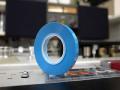 """スプライシングテープ RMG Splicing Tape PE36 1/4""""-5,8mm-25m Blue"""