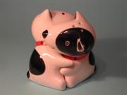 ペッパー&ソルト犬(大)