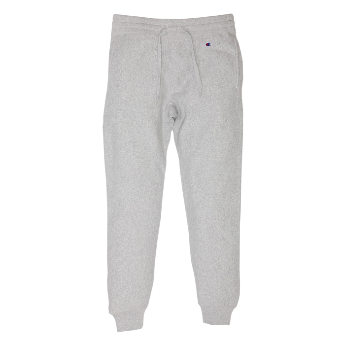 【champion】REVERSE WEAVE SWWATPANTS