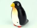 ペンギンのオカリナ(ペルー直輸入/フェアトレード)