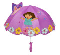 Dora the Explorer Umbrella