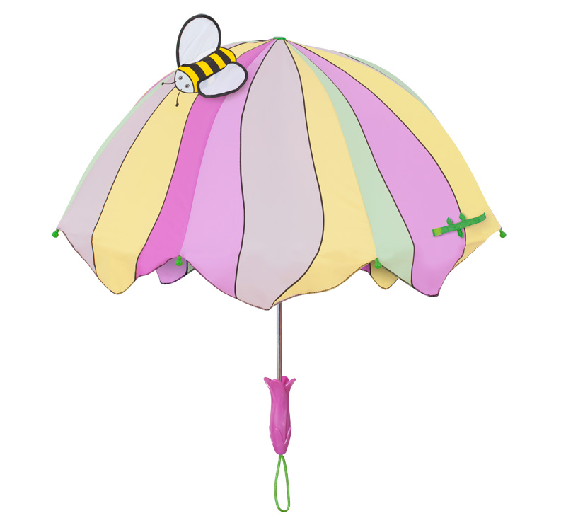 Lotus Umbrella
