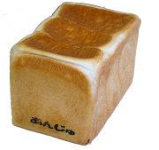 プレーン食パン