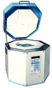 小型電気窯 DUA-01型 Petit(プティ)