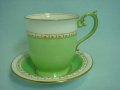 ?ROYAL WORCESTER&amp;AW1050