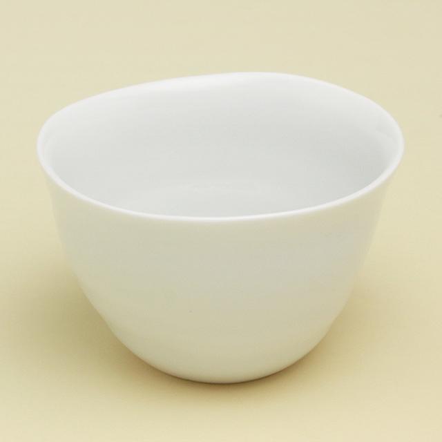 【和食器通販】陶房青専門ショップAo 波佐見焼 白亜 カップ ソーサー セット 母の日 プレゼント