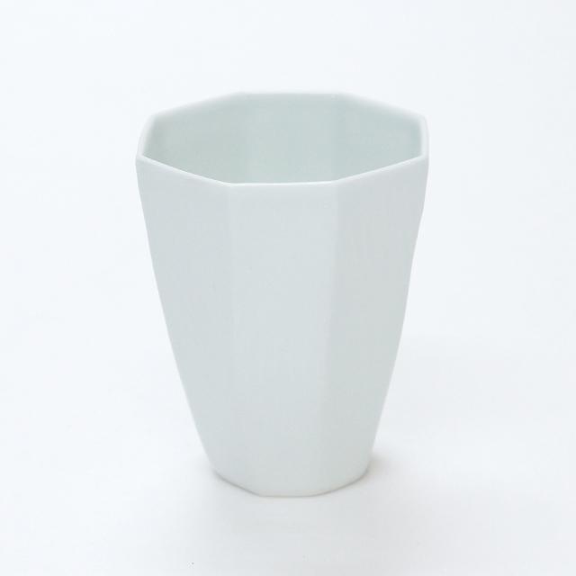陶房青 夏の器