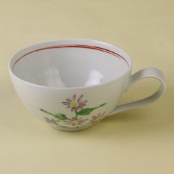 野菊 スープカップ