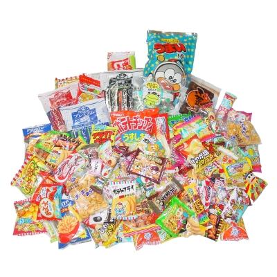 菓子まき向け駄菓子10000円セット