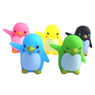 笛付ミニペンギン 50入