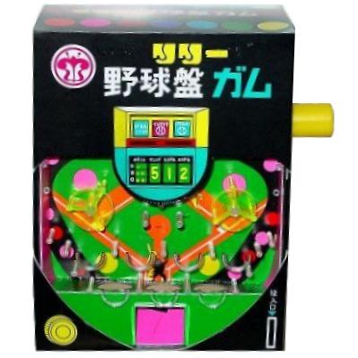 野球盤ガム 120入