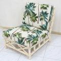 ハワイ家具
