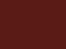 エプロンショップ シュクココロ【素敵な可愛いエプロン通販】