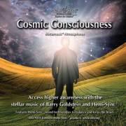 コスミック・コンシャスネス(Cosmic Consciousness)宇宙意識