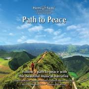 パス・トゥ・ピース(Path to Peace)静けさへの道
