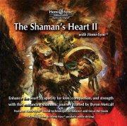 ザ・シャーマンズ・ハート II(The Shaman's Heart II)