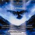 アセンション(Ascension)次元上昇