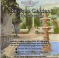 バロックガーデン(Baroque Garden)