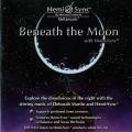 ビニース・ザ・ムーン(Beneath the Moon)月の下で