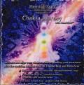 チャクラ・ジャーニー(Chakra Journey)チャクラの旅