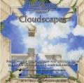 クラウドスケイプス(Cloudscapes)雲景