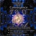 コンバージェンス(Convergence)収束