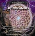 ドリーム・キャッチャー(Dreamcatcher)悪夢除け