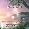 ドリームランド(Dreamland)夢の国