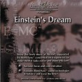 アインシュタインズ・ドリーム(Einstein's Dream)アインシュタインの夢