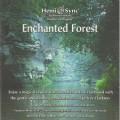 エンチャンテッド・フォレスト(Enchanted Forest)魔法の森