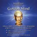 ゴールデン・マインド(Golden Mind)