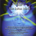 ザ・ロータス・マインド(The Lotus Mind)