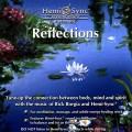リフレクションズ(Reflections)黙想