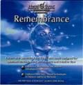 リメンブランス(Remembrance)記憶力