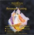 レゾナント・チューニング(Resonant Tuning)共鳴の調律