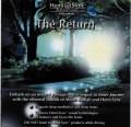 ザ・リターン(The Return)回帰