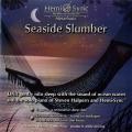 シーサイド・スランバー(Seaside Slumber)海辺のまどろみ