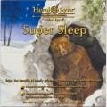 スーパー・スリープ(Super Sleep)