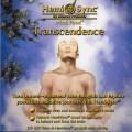 トランセンデンス(Transcendence)