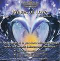 ウェイブス・オブ・ラブ(Waves of Love)打ち寄せる愛の波