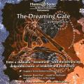 ザ・ドリーミング・ゲート(The Dreaming Gate)夢の扉
