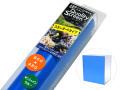 LSS クオリティスクリーン 900×450 サンシャインブルー